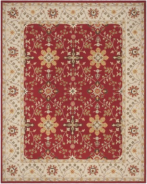 easy rugs rug ezc751c easy care area rugs by safavieh