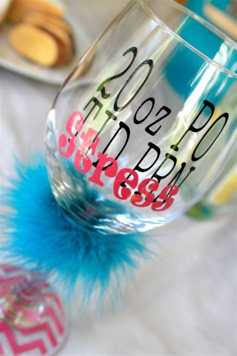 Gifts For New Nursing Students - best 25 gifts for nurses ideas on gifts for