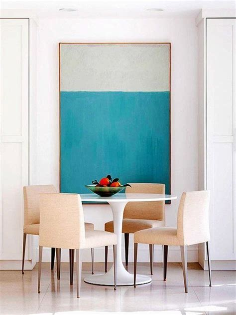 large artwork best 25 large wall ideas on large artwork