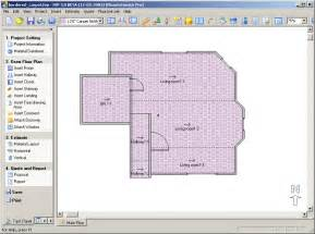 floor planning and design software for flooring and