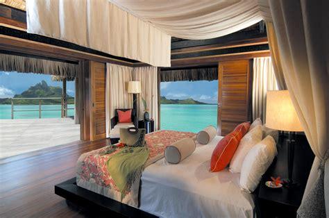 bora bora rooms luxury bora bora hotels vacations book now ihnbt