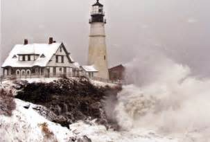 chesapeake chapter us lighthouse society 12th annual
