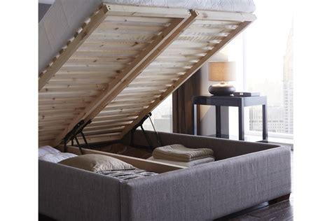 storage headboards uk cassiopeia storage bed