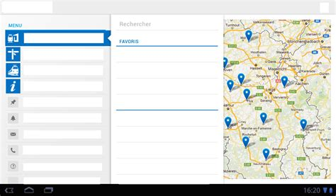 android mapview android fragments and mapview stack overflow