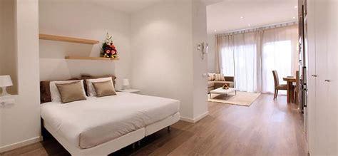 appartamenti economici a barcellona appartamenti a barcellona barcellona