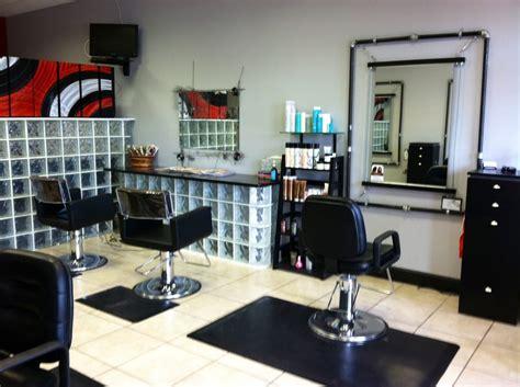 hair salons edmonton ellerslie road the color bar hair salons 4994 lower roswell rd