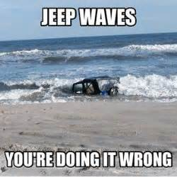 60 best jeep memes images on jeep stuff jeep
