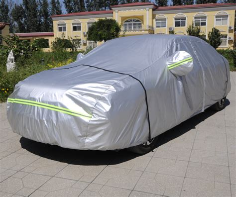 Maserati Car Cover by Buy Wholesale Maserati Car Cover From China