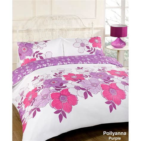 purple floral bedding purple and black floral bedding www imgkid com the