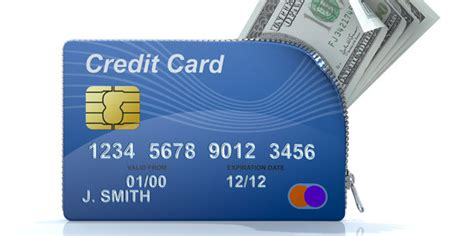 how to make money with credit card numbers get free credit card numbers in pakistan askmohsin