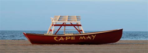 Cape May Calendar Of Events Events Calendar Calendar Chamber Of Commerce Of