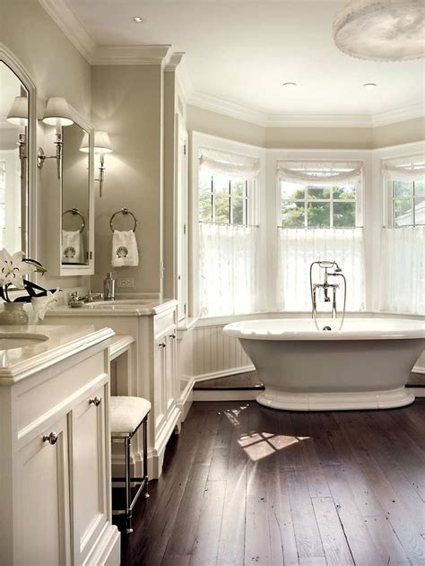 Hton Bay Bathroom Vanity 17 Best Images About Classic On Pool Houses House Plans And Architecture