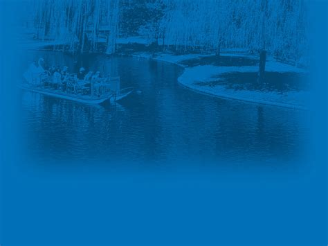 plan your visit swan boats - Swan Boats Hours