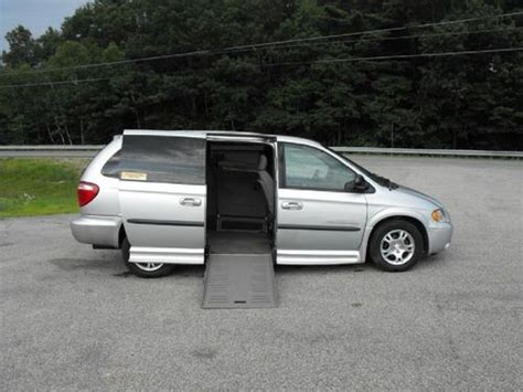 how things work cars 2003 dodge caravan parking system sell used 2006 dodge caravan cargo quot bulkhead quot shelfs quot all power quot ac quot work ready quot quot quot quot quot quot quot quot quot quot quot quot quot quot in