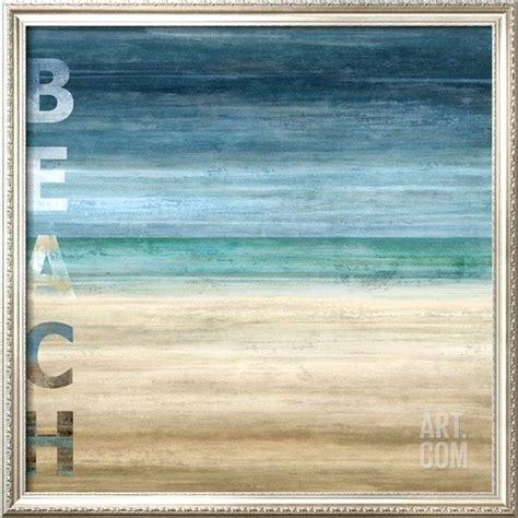nail the beach with art beach bliss living soothe yourself with decorative beach word art beach