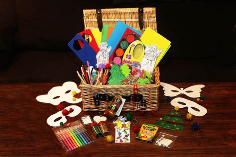welcome to the home of kids craft kits kids crafts