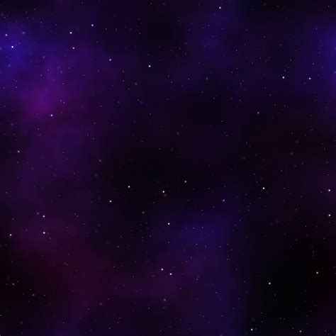 photoshop pattern nebula tileable classic nebula space pattern 1 photo page