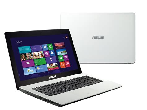 Laptop Asus X451ca p 225 no encontrada