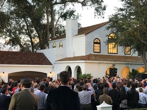 Modern Marvels Tesla These Are Tesla S Stunning New Solar Roof Tiles For Homes