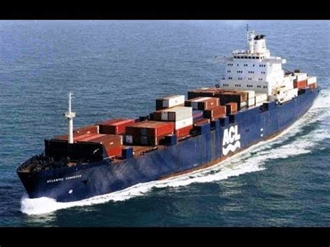 fireboat dynamic ship simulator iii dynamic ship simulator iii new g2 class ship youtube