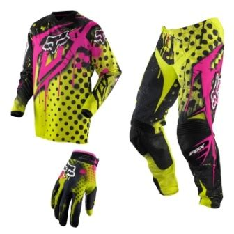 cool motocross gear 17 best images about dirt bike gear on