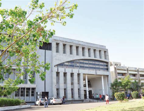 Ahmedabad Mba Institute by Bk Majumdar Institute Of Business Administration