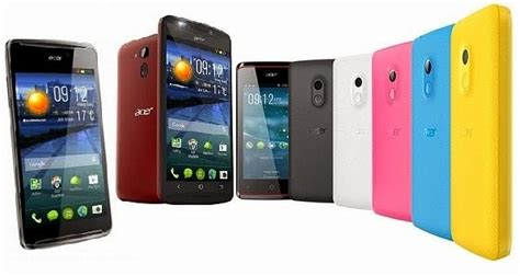 Hp Acer E600 spesifikasi harga sony xperia c3 ponsel selfie terbaik akuratpost
