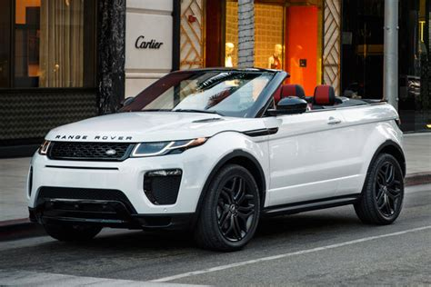 2017 land rover range rover white 2017 range rover evoque suv white color wallpaper 2221