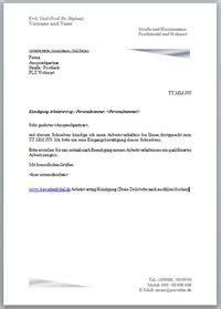 Bewerbungsschreiben Praktikum Redakteur k 252 ndigungsschreiben mietvertrag vorlage muster beispiel