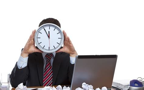 Search By Workplace Time Management In The Workplace