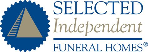 matthew funeral home and cremation services inc family