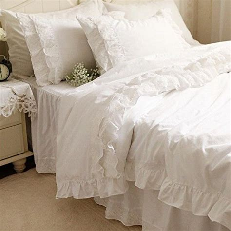 shabby chic white comforter shabby chic bedding sets webnuggetz com