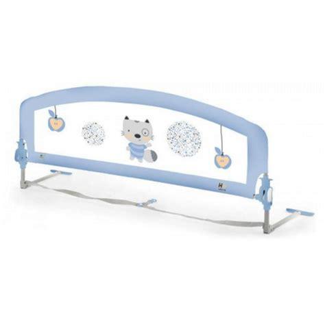 barandilla cama nido barrera cama nido abatible segurbaby