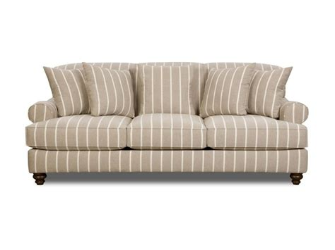 corinthian couch corinthian living room sofa for the home pinterest