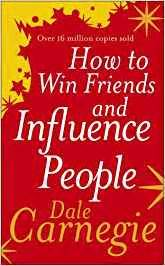 libro how to win friends how to win friends and influence people amazon es dale carnegie libros en idiomas extranjeros