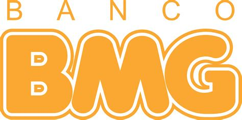 banco bmg plant 227 o do futebol banco bmg encerra contrato