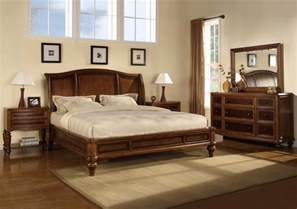 cheap bedroom furniture sets affordable
