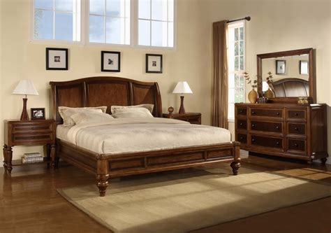 king bedroom furniture sets under 1000 bedroom at real