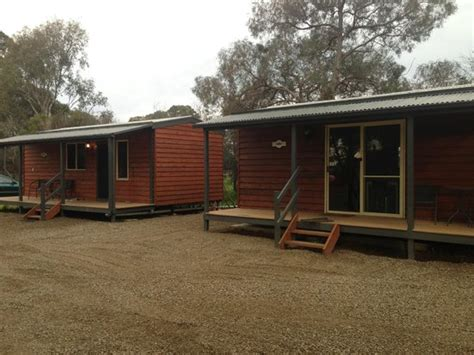 Livable Shed Prices by Wangaratta Family Motel Reviews Price Comparison