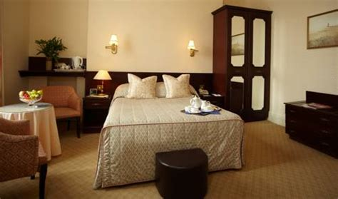 southport bed and breakfast best western royal clifton hotel spa bed and breakfast