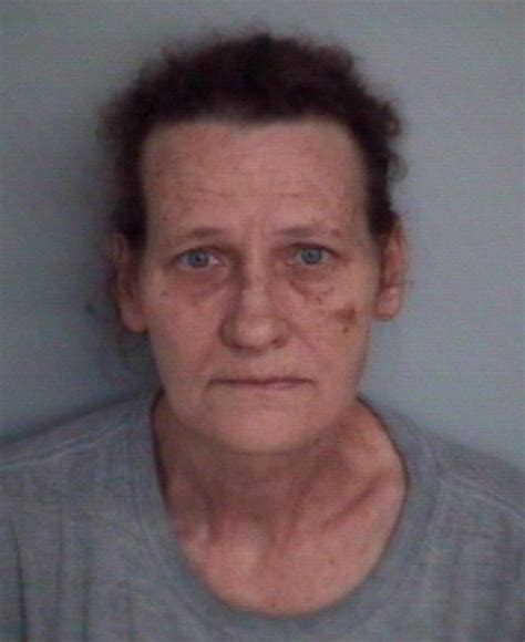 Bradford County Arrest Records City Clerk Of Hton Florida Arrested After 19 000 Disappears Wjct News