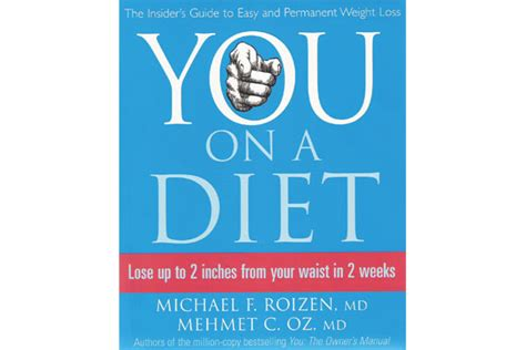 You On A Diet diet and fitness resources shop for weight loss and home