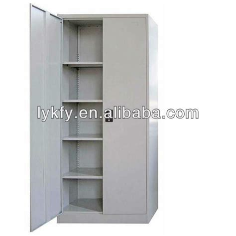 Cheap Storage Cabinets With Doors   Newsonair.org