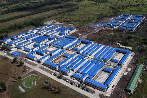 High Park Rehab Detox by Mega Rehab Center In Nueva Ecija Opens Photos Gma