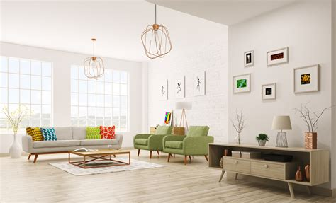 bringing light into a room 8 best ways to bring more light into your home