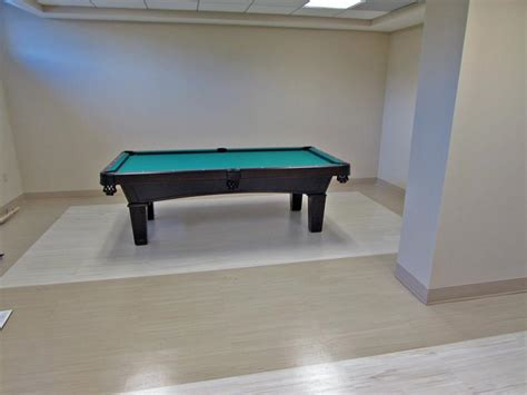 olhausen reno pool table olhausen reno pool table robbies billiards