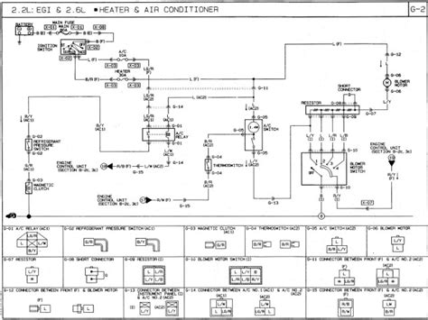 sony xplod cdx gt250mp wiring diagram wiring diagram and
