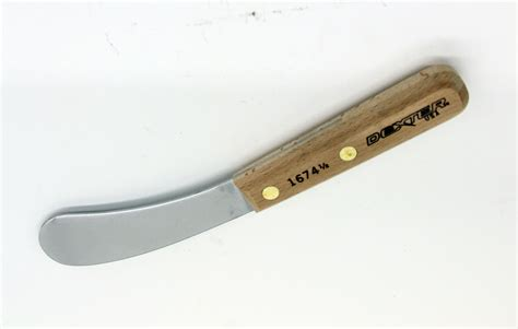 skining knife beaver skinning knives images