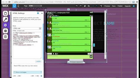 live chat room local unique live chat room local 47 by means of xalima with