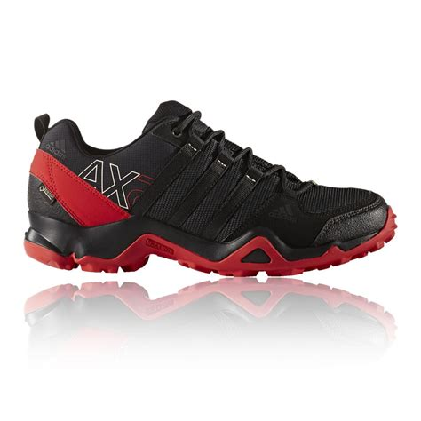 Adidas Ax 2 For Sepatu Adidas Ax 2 Import Quality Adidas Ax2 Gtx Trail Walking Shoes Aw16 50